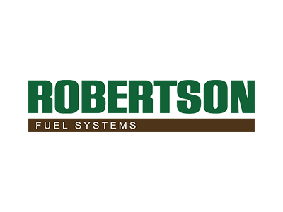 Robertson Fuel Systems
