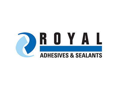 Royal Adhesives and Sealants
