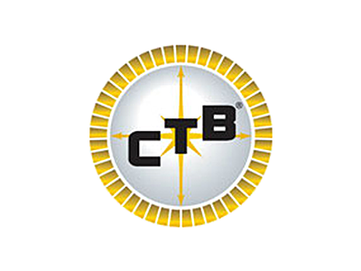 CTB International