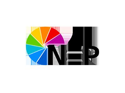 NEP Broadcasting   Company   American Securities