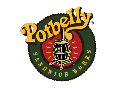 Potbelly Sandwich Works