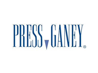Press Ganey