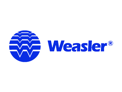 Weasler Engineering