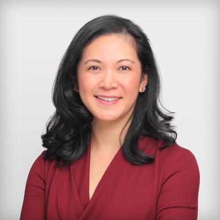 Helen Chiang 团队 American Securities