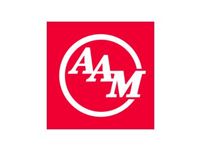 American Securities Group 35